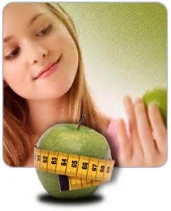 Quick Weight - Loss Plan For Teens