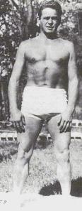 Josef Pilates