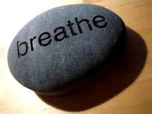 Breathing - Lose Weight By Proper Breathing