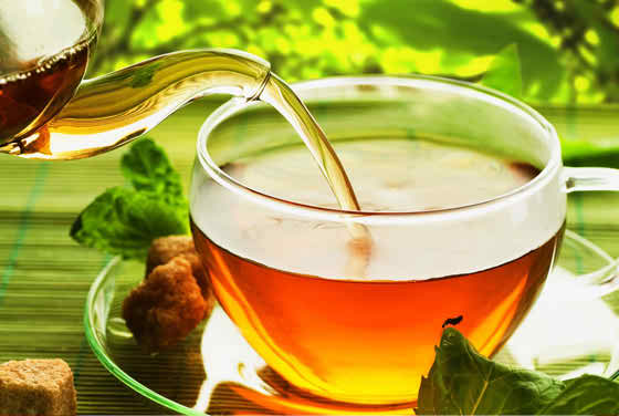 Herbal Tea - Effect - Cooking - Tips And Information